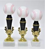 Baseball trofeje 36-P507-MULTI