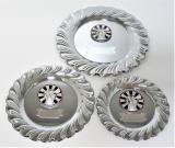 Šipky talíře D231-3-FG011