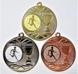 Atletika medaile DI5003-25