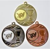 Zápas medaile DI5003-80
