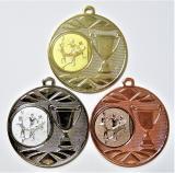 Házená medaile DI5003-A15