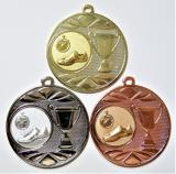 Atletika medaile DI5003-A66