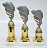 Ryby trofeje 32-P442.22