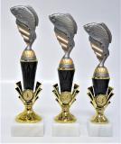 Ryby trofeje 36-P442.22