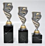 Házená trofeje P415.22-403-1