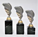 Ryby trofeje P442.22-403-1