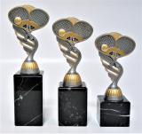 Squash trofeje P484.22-403-1