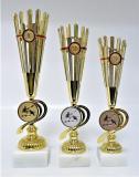 Kanoistika trofeje 64-62