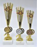 Triatlon trofeje 64-74