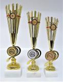 Kuše trofeje 64-92