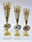 Krasobruslení trofeje 64-160