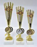 Veslování trofeje 64-163
