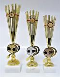 Stolní tenis trofeje 64-A22