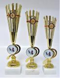 Motoskijöring trofeje 64-L183