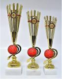 Florbal trofeje 64-L184