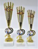 Vodní pólo trofeje 64-L204