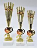 Šachy trofeje 64-L222