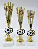 Nohejbal trofeje 64-L224