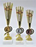 Tanec trofeje 64-N30