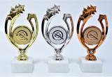 Kuše trofeje P95-830-92