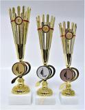Jachting trofeje 64-18