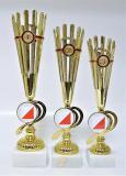 Orientační běh trofeje 64-L112