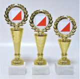 Orientační běh trofeje 40-L112