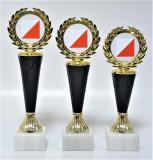 Orientační běh trofeje 41-L112