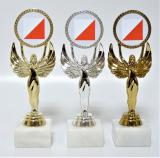 Orientační běh trofeje F32-830-L112
