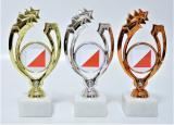 Orientační běh trofeje P95-830-L112
