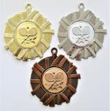 Tenis medaile DZ5001-A9