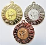 Házená medaile DI4501-A15