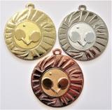 Stolní tenis medaile DI4501-A22