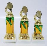 Tenis trofeje 66-P008