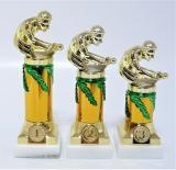 Kulečník trofeje 66-P010