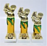 Hokej trofeje 66-P015
