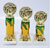 Šipky trofeje 66-P017