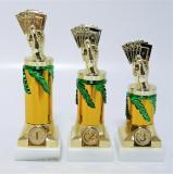 Karty trofeje 66-P018