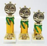 Plavání trofeje 66-P023