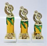 Hudba trofeje 66-P025