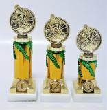 BMX trofeje 66-P027