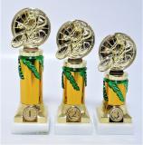 Cyklisti trofeje 66-P030