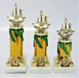 Šachy trofeje 66-P031