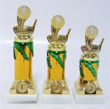 Golf trofeje 66-P032