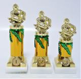 Hasiči trofeje 66-P033