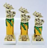 Tanec trofeje 66-P039