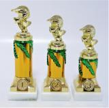 Motokros trofeje 66-P041