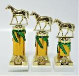 Koně trofeje 66-P046