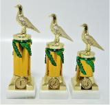 Holubi trofeje 66-P047
