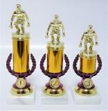 Pétanque trofeje 67-P011
